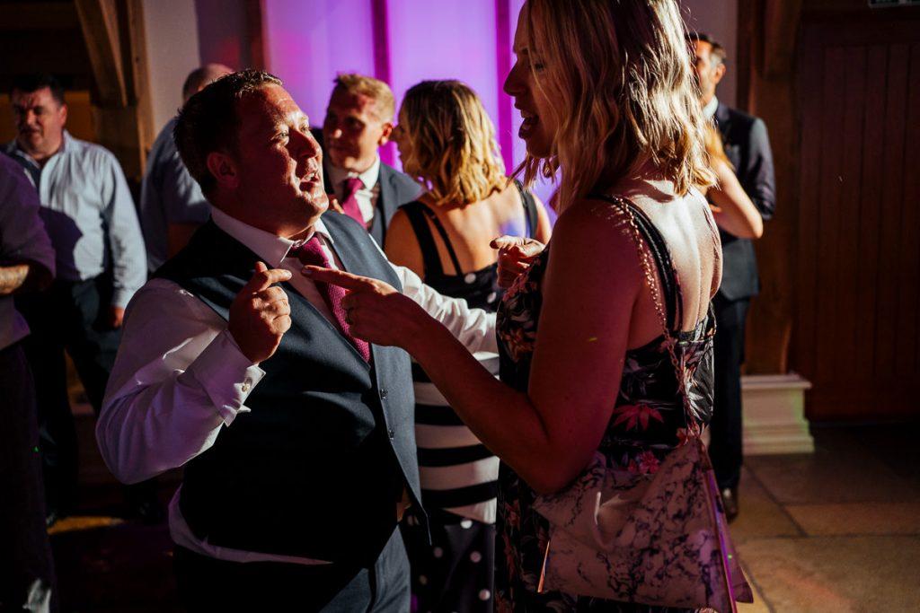 brookfield-barn-wedding-photographer-075-1024x683