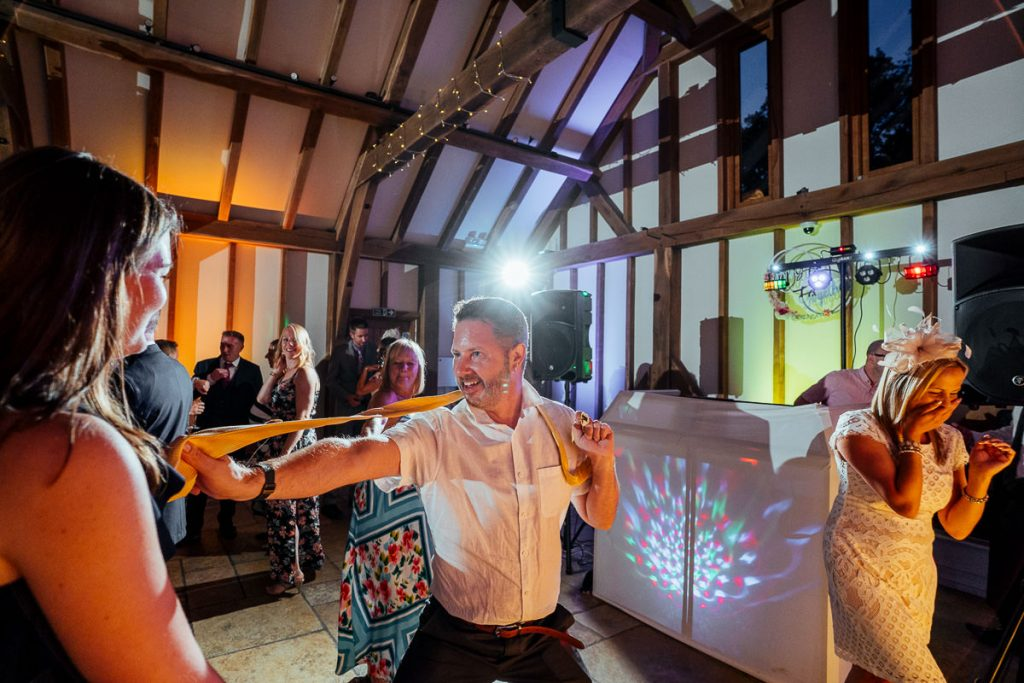 brookfield-barn-wedding-photographer-077-1024x683