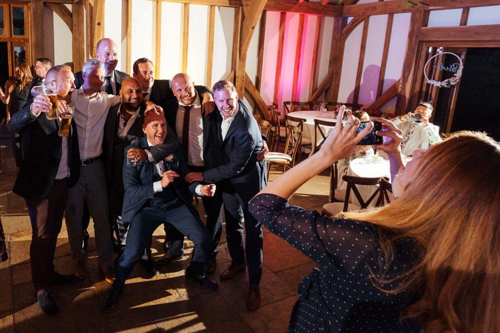 brookfield-barn-wedding-photographer-078-1024x683