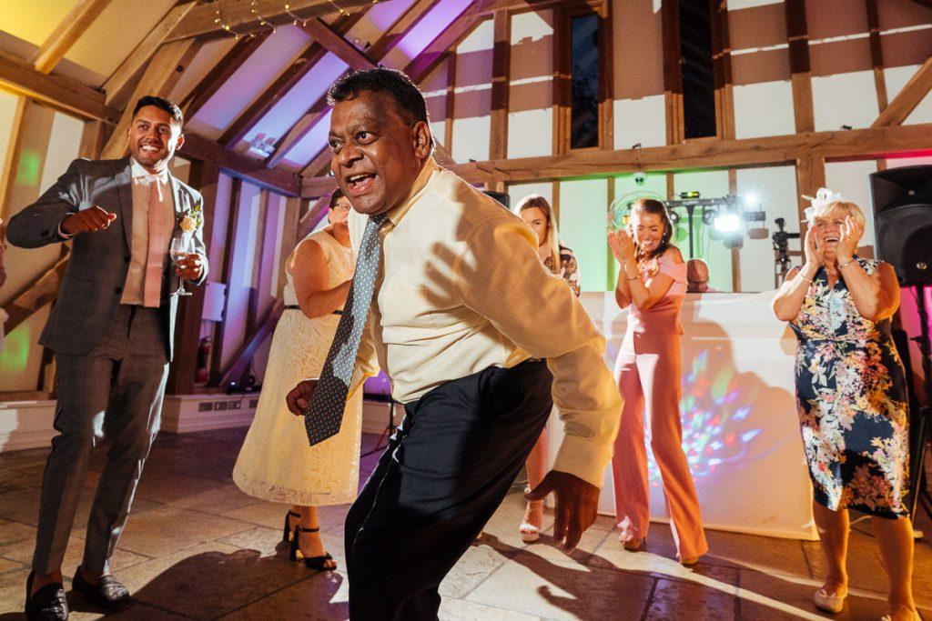 brookfield-barn-wedding-photographer-079-1024x683