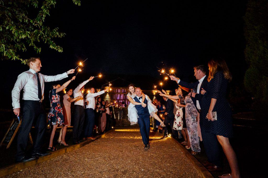 brookfield-barn-wedding-photographer-080-1024x683