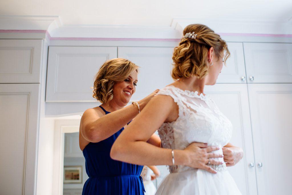 pangdean-barn-wedding-photographer-010-1024x682