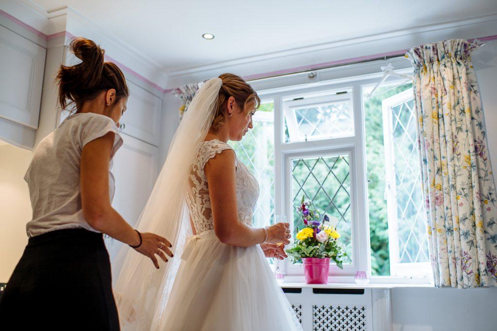 pangdean-barn-wedding-photographer-013-1024x682