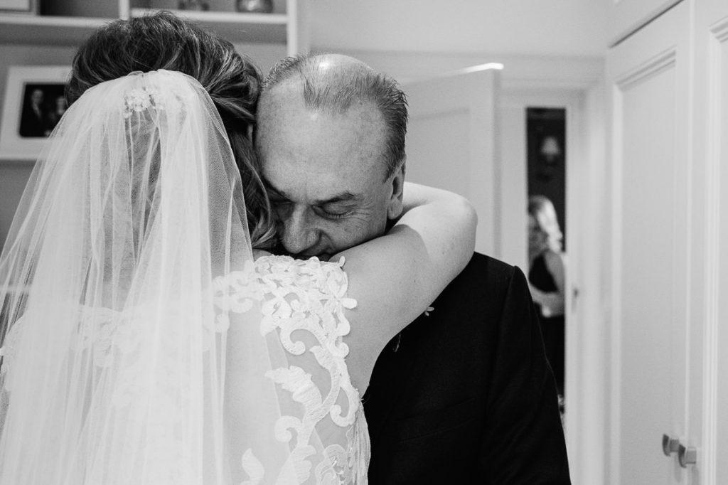 pangdean-barn-wedding-photographer-015-1024x682