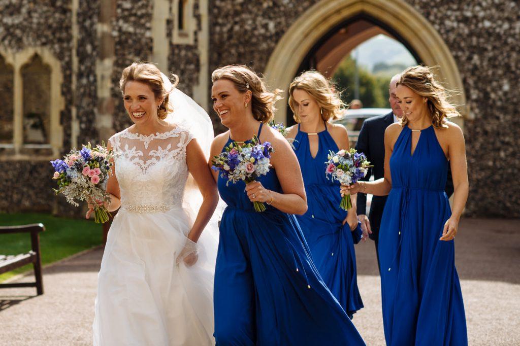 pangdean-barn-wedding-photographer-024-1024x682