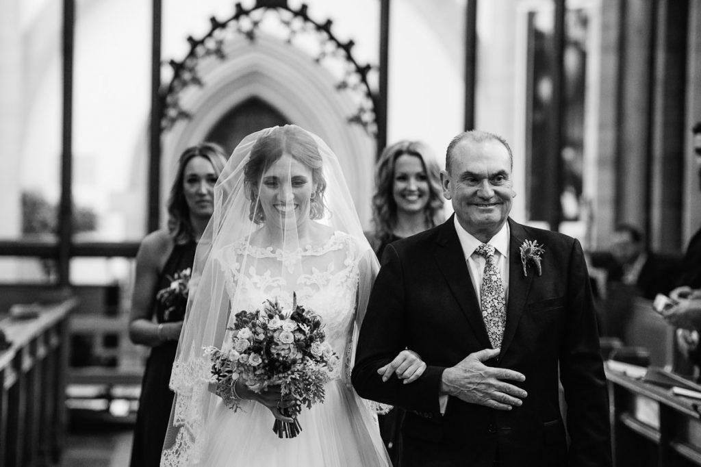 pangdean-barn-wedding-photographer-026-1024x682