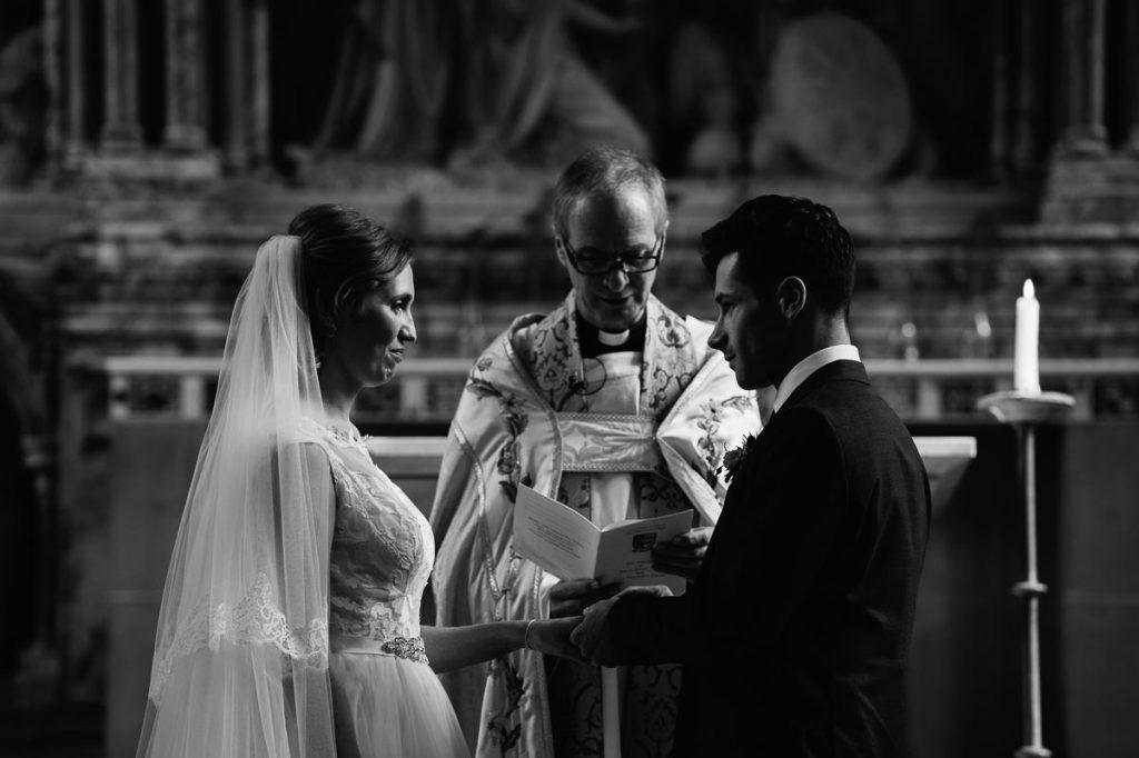 pangdean-barn-wedding-photographer-029-1024x682