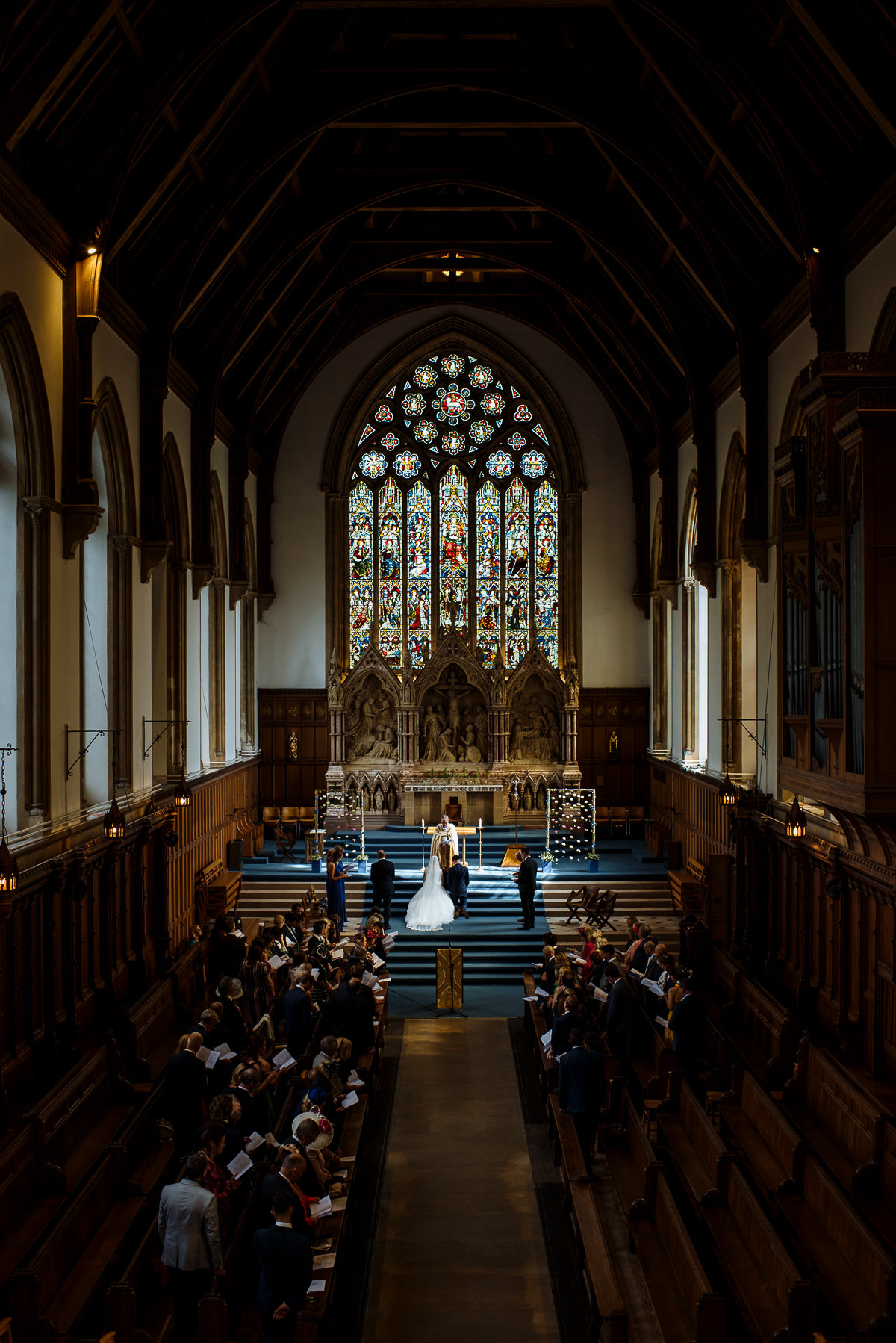 pangdean-barn-wedding-photographer-030