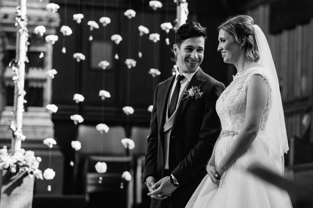 pangdean-barn-wedding-photographer-031-1024x682