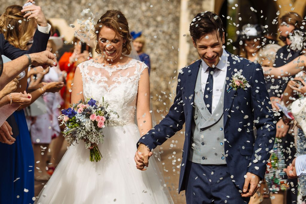 pangdean-barn-wedding-photographer-033-1024x682