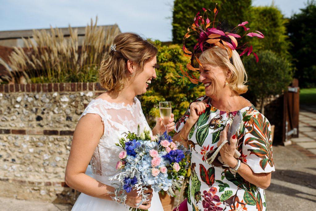 pangdean-barn-wedding-photographer-039-1024x682