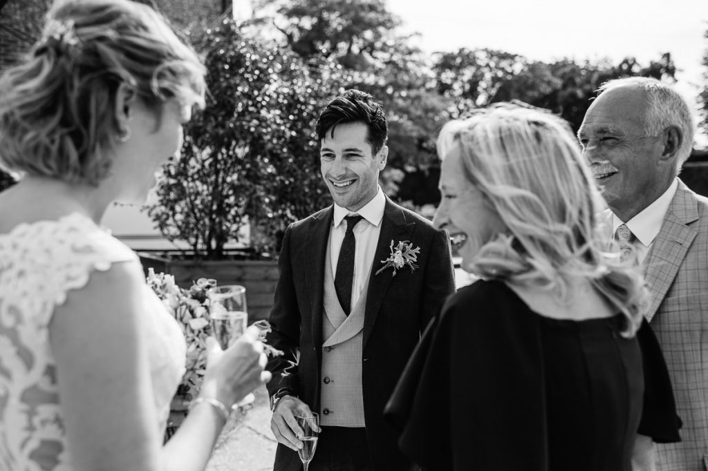 pangdean-barn-wedding-photographer-040-1024x682