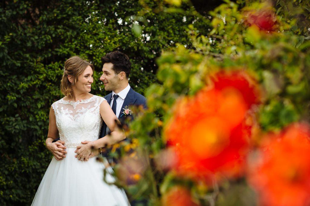 pangdean-barn-wedding-photographer-050-1024x682