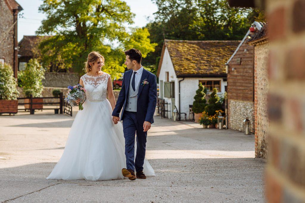 pangdean-barn-wedding-photographer-051-1024x682