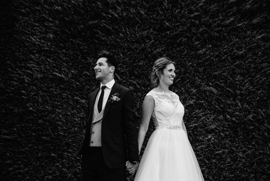 pangdean-barn-wedding-photographer-052-1024x684