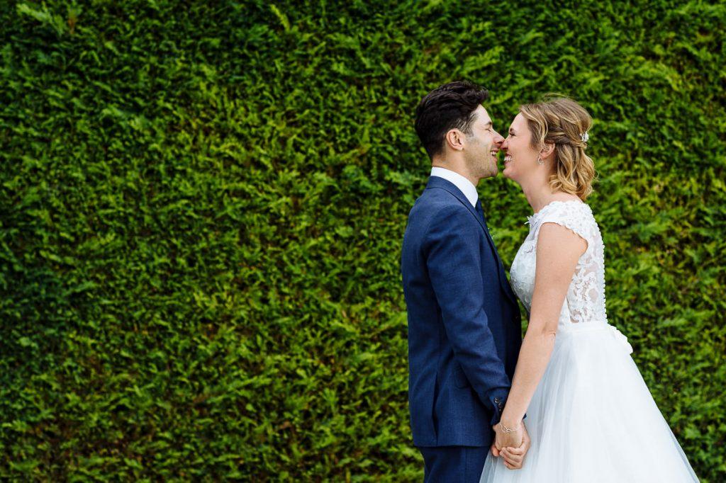 pangdean-barn-wedding-photographer-053-1024x682