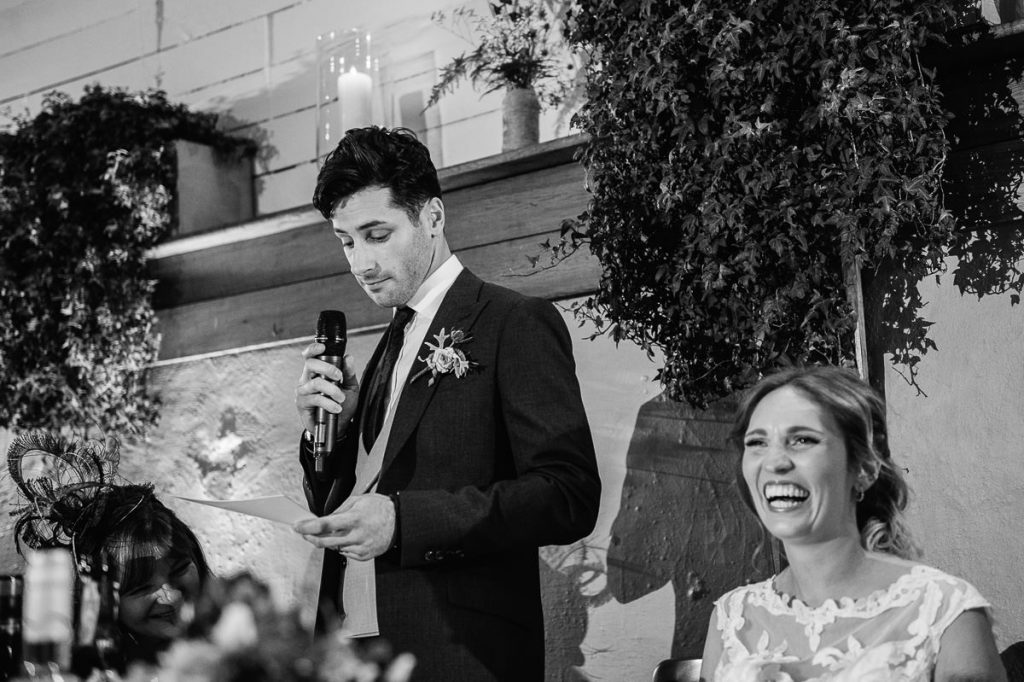 pangdean-barn-wedding-photographer-054-1024x682