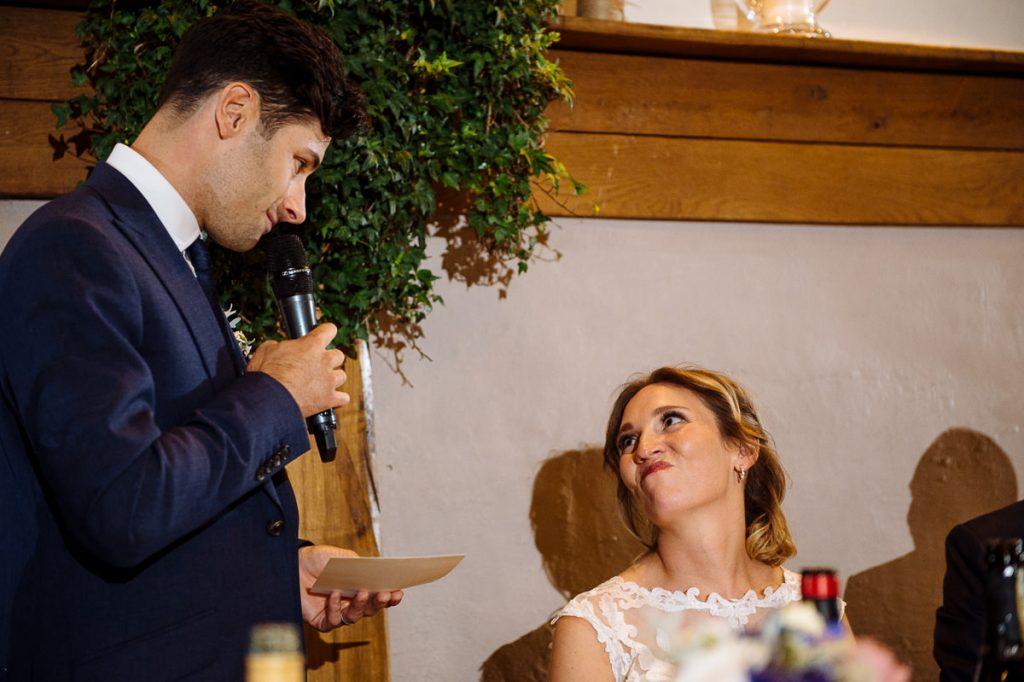 pangdean-barn-wedding-photographer-056-1024x682
