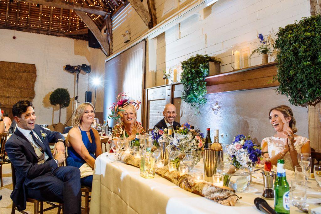 pangdean-barn-wedding-photographer-059-1024x682