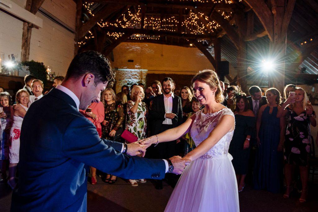 pangdean-barn-wedding-photographer-061-1024x684