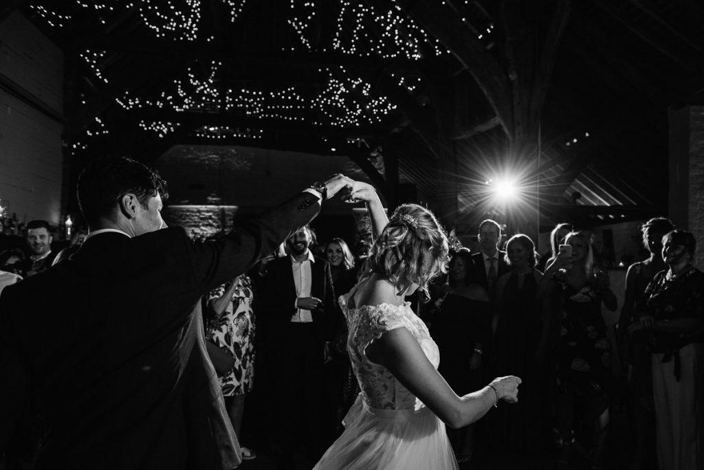 pangdean-barn-wedding-photographer-062-1024x684