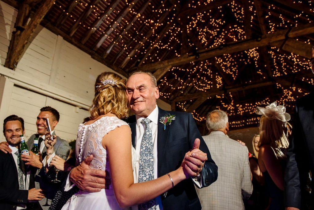 pangdean-barn-wedding-photographer-063-1024x684