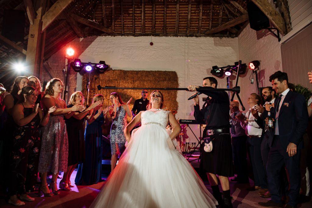 pangdean-barn-wedding-photographer-069-1024x684