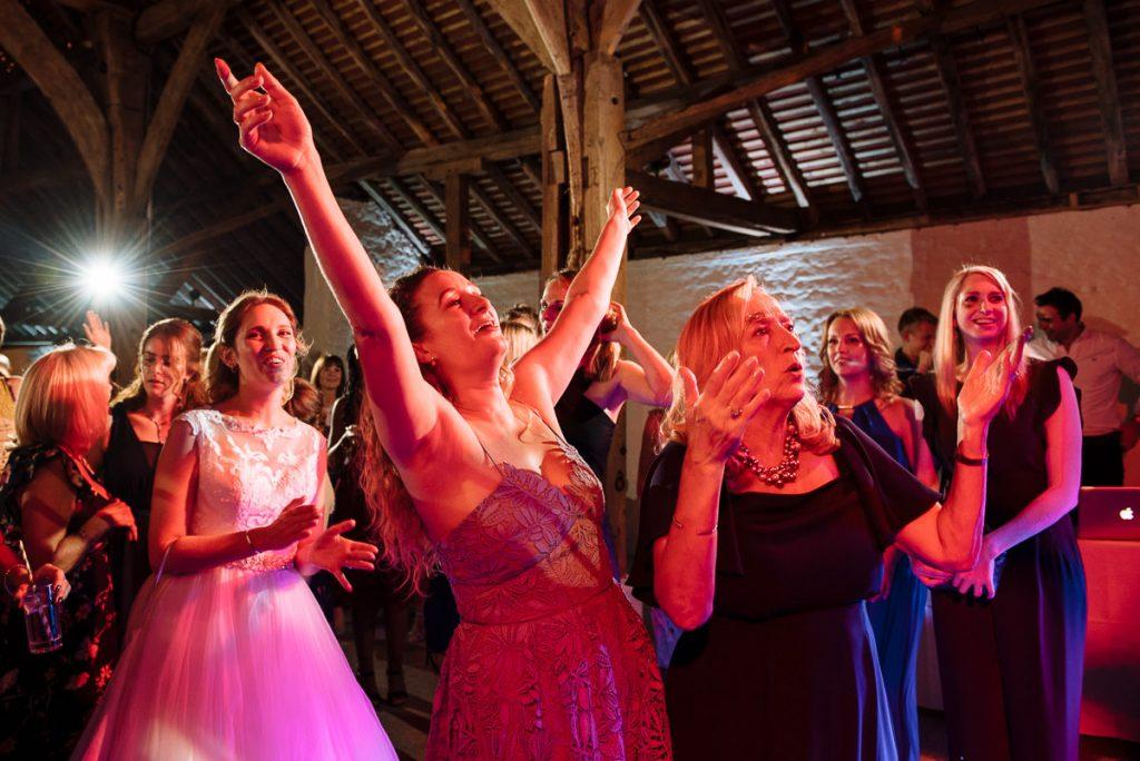 pangdean-barn-wedding-photographer-070-1024x684