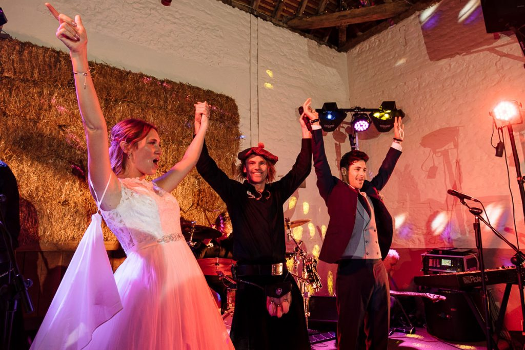 pangdean-barn-wedding-photographer-073-1024x684