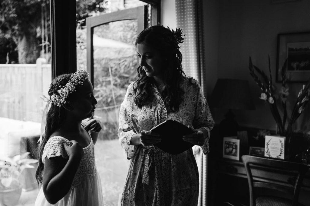 the-beacon-tunbridge-wells-wedding-photographer-009-1024x683