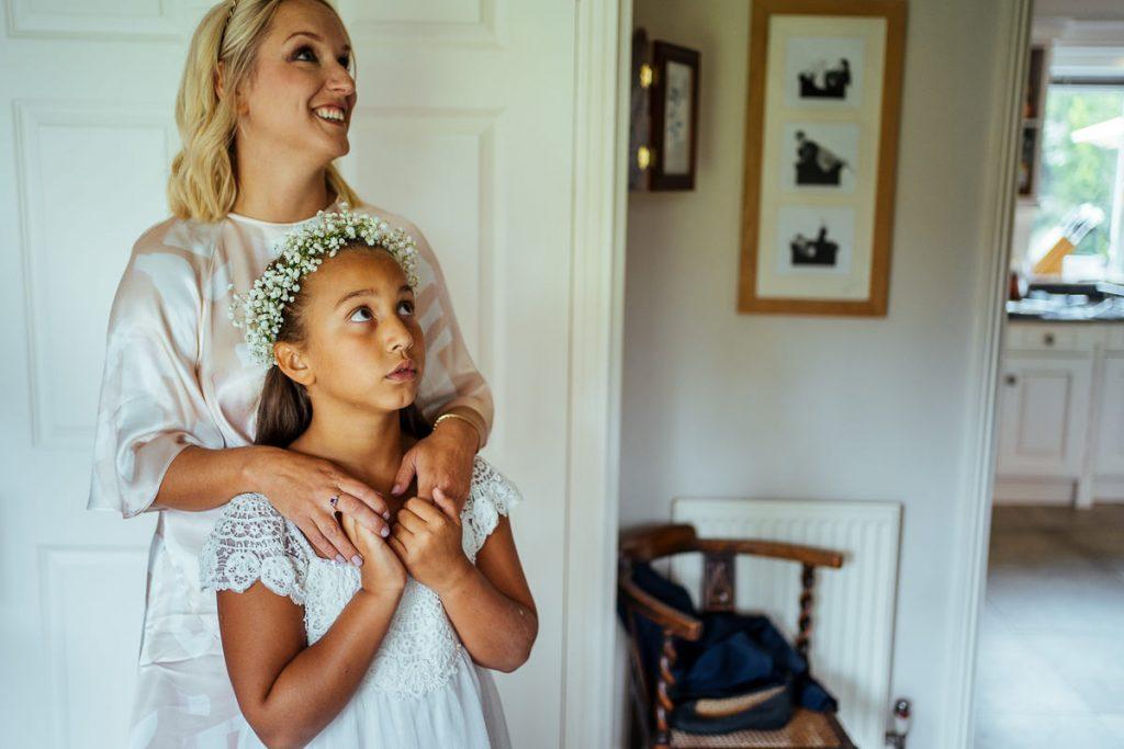 the-beacon-tunbridge-wells-wedding-photographer-010-1024x683