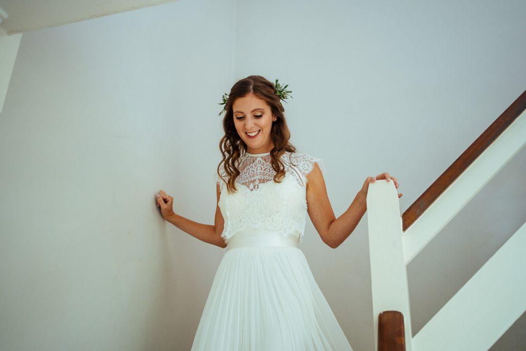 the-beacon-tunbridge-wells-wedding-photographer-011-1024x683