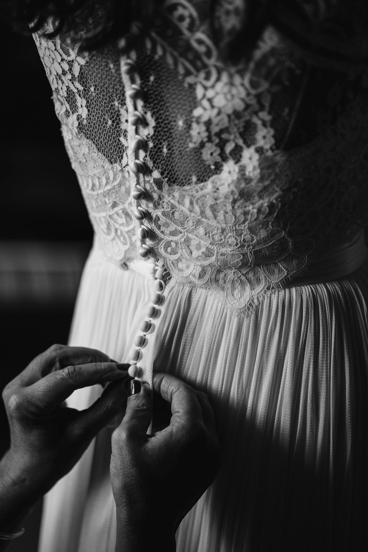the-beacon-tunbridge-wells-wedding-photographer-012