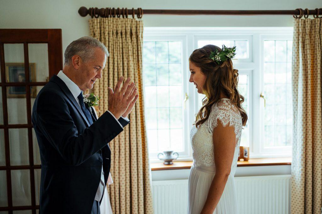 the-beacon-tunbridge-wells-wedding-photographer-013-1024x683