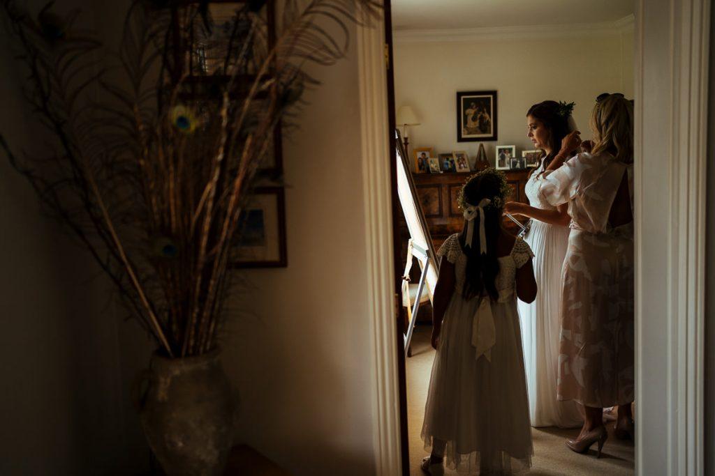 the-beacon-tunbridge-wells-wedding-photographer-014-1024x683