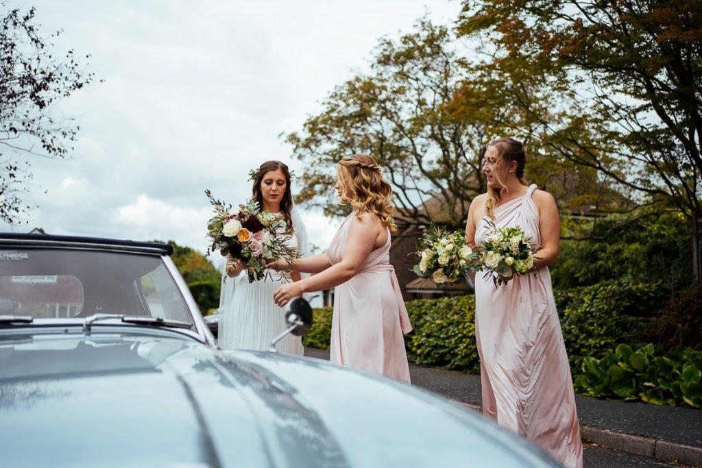 the-beacon-tunbridge-wells-wedding-photographer-015-1024x683