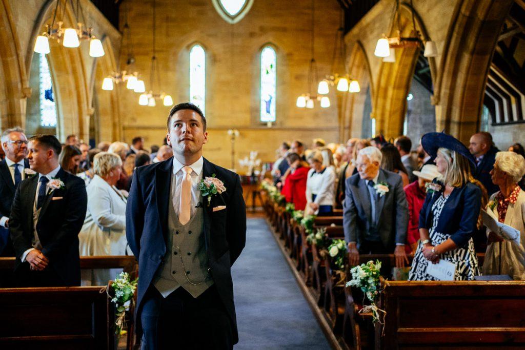 the-beacon-tunbridge-wells-wedding-photographer-017-1024x683