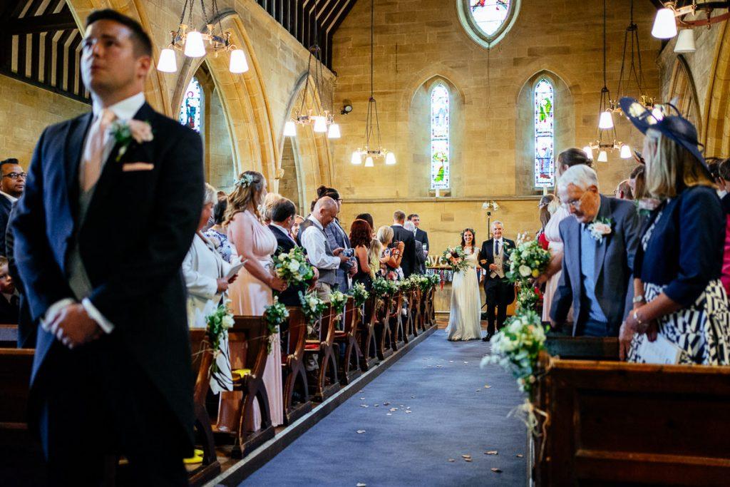 the-beacon-tunbridge-wells-wedding-photographer-018-1024x683