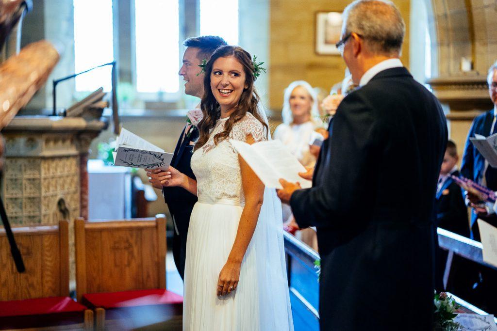 the-beacon-tunbridge-wells-wedding-photographer-019-1024x683