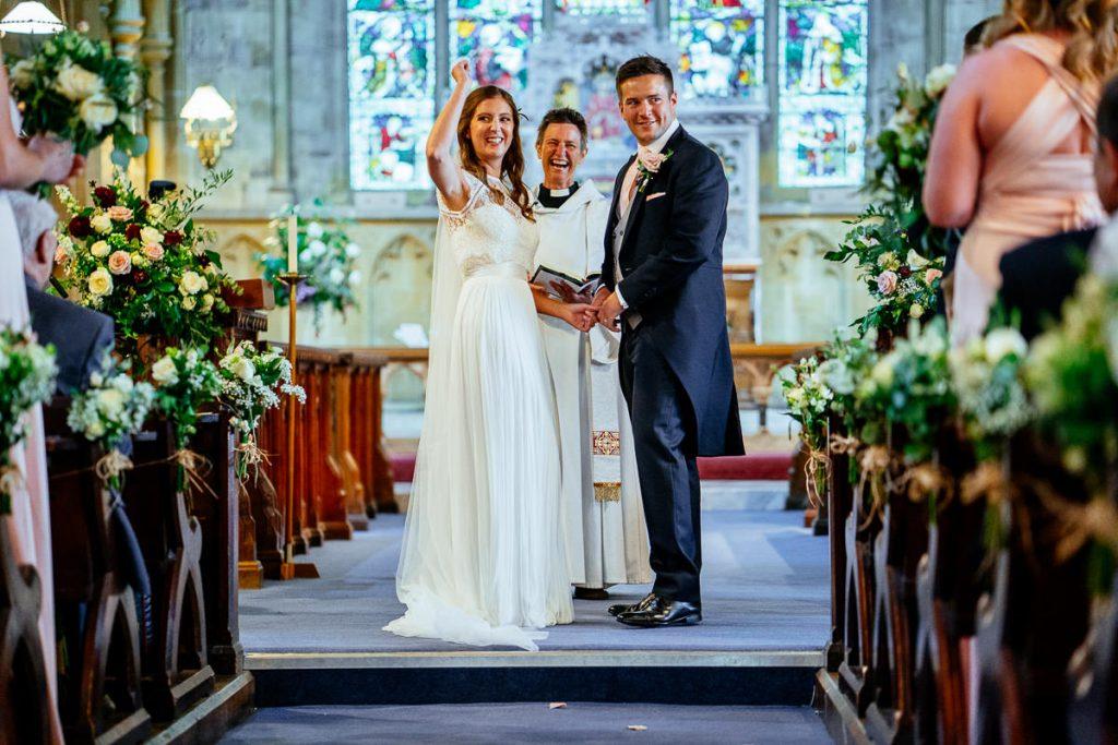 the-beacon-tunbridge-wells-wedding-photographer-021-1024x683