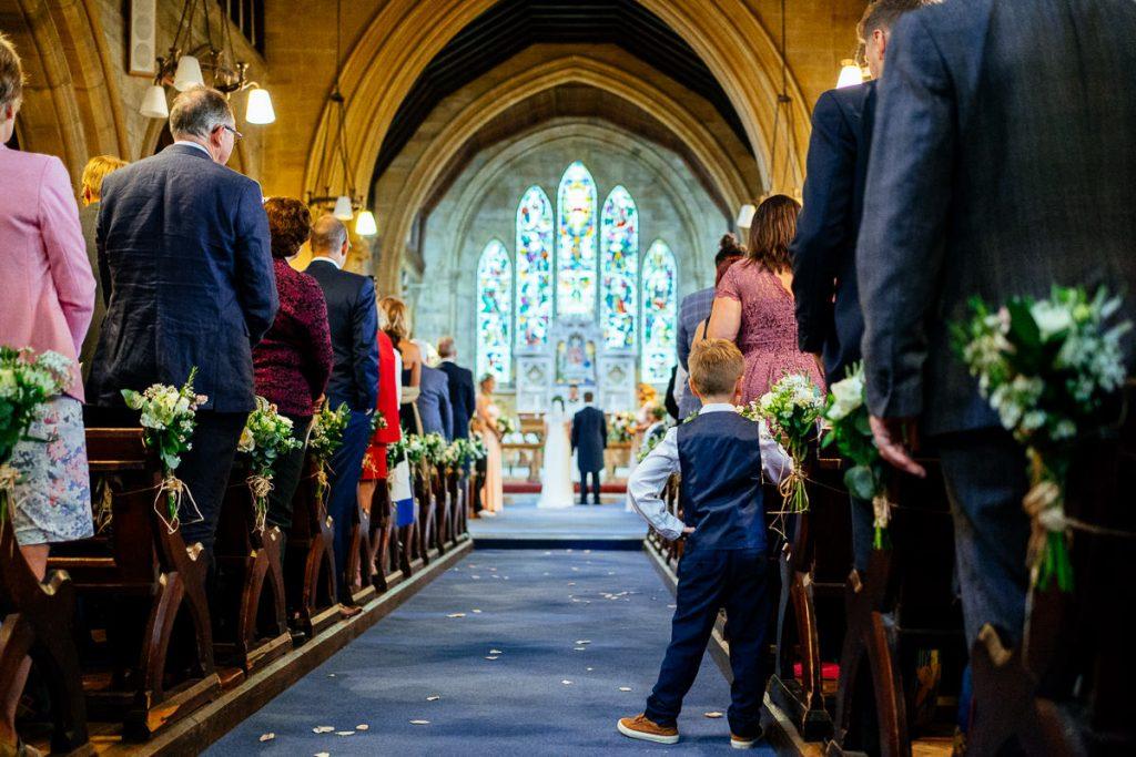 the-beacon-tunbridge-wells-wedding-photographer-023-1024x683