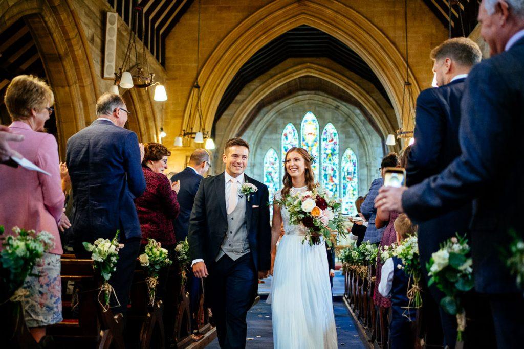 the-beacon-tunbridge-wells-wedding-photographer-024-1024x683