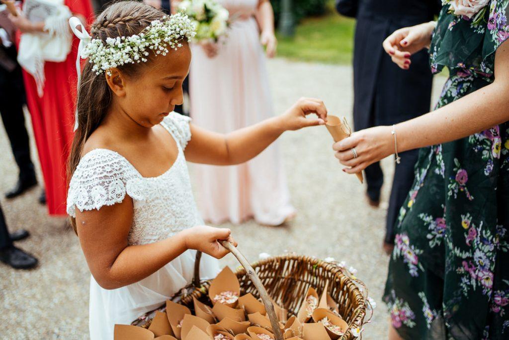 the-beacon-tunbridge-wells-wedding-photographer-025-1024x683