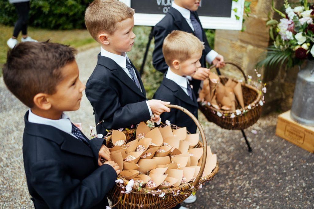 the-beacon-tunbridge-wells-wedding-photographer-026-1024x683