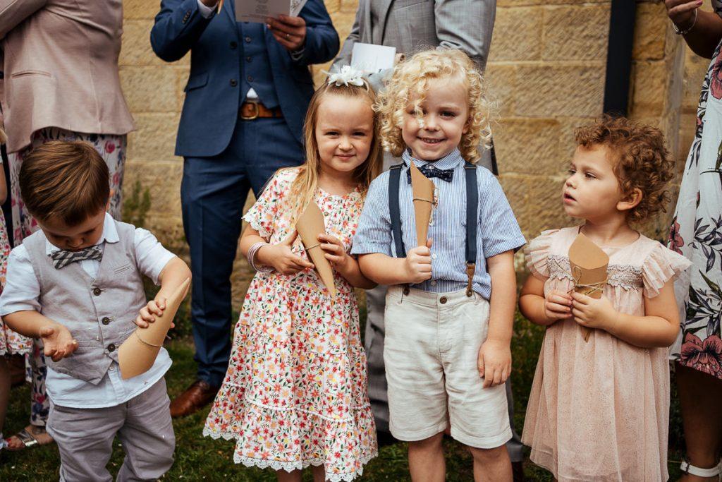 the-beacon-tunbridge-wells-wedding-photographer-027-1024x683