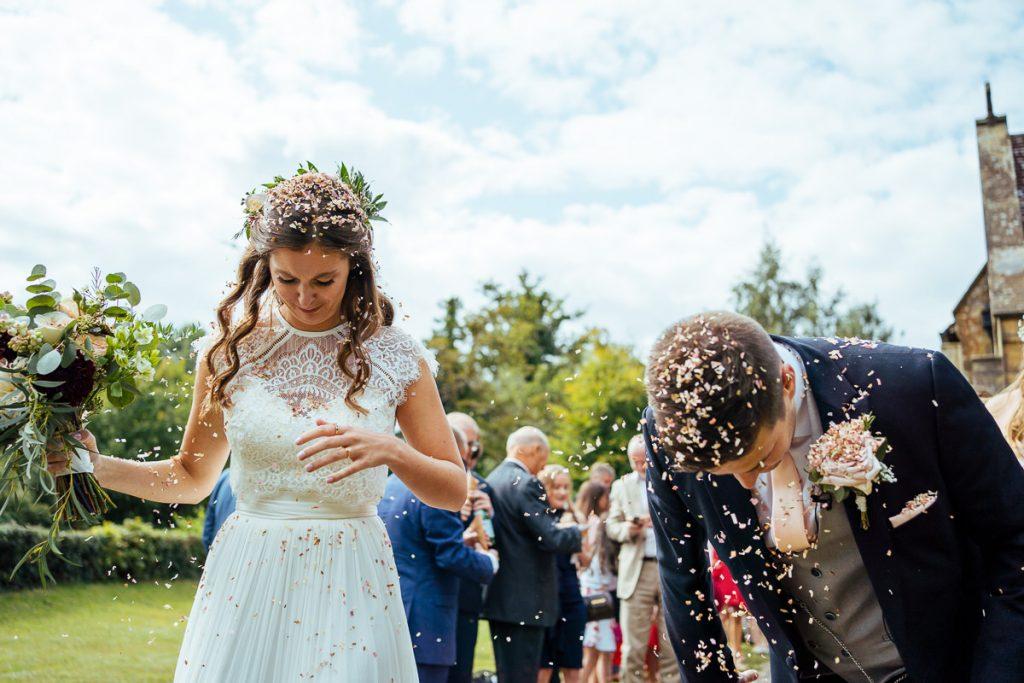 the-beacon-tunbridge-wells-wedding-photographer-029-1024x683