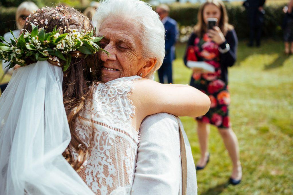 the-beacon-tunbridge-wells-wedding-photographer-030-1024x683
