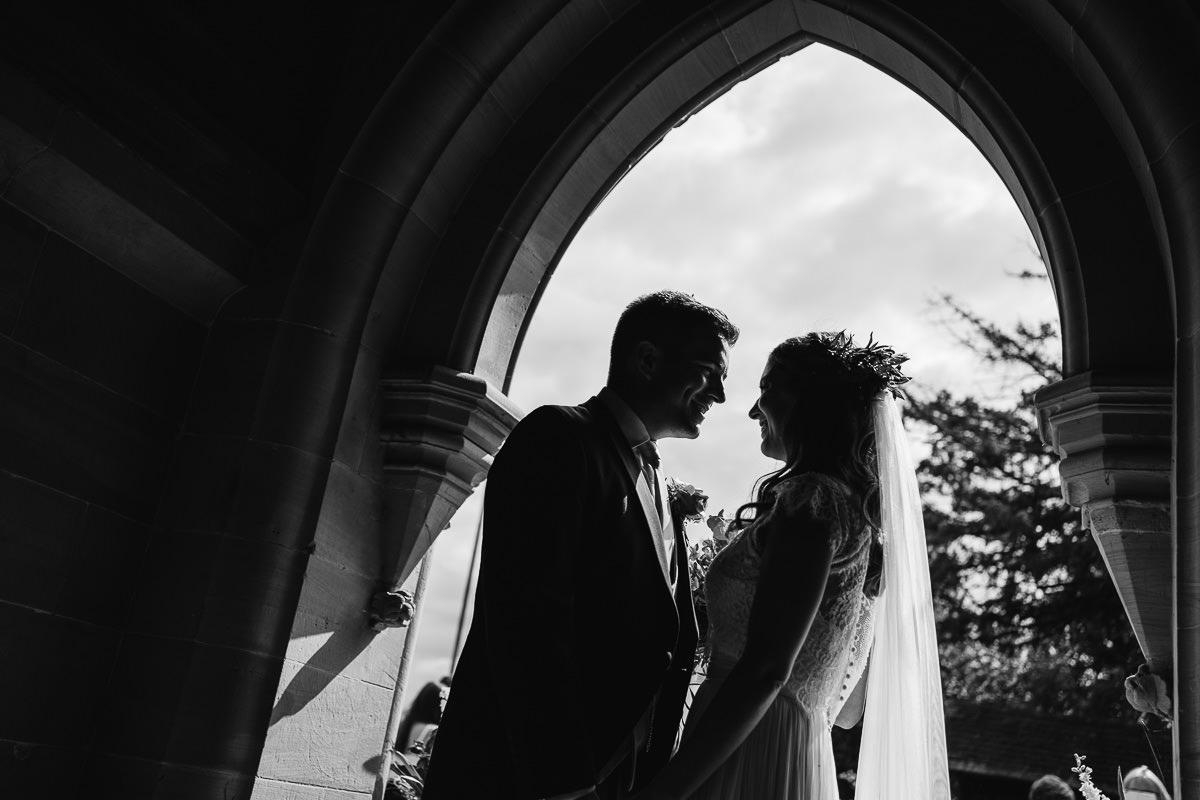 the-beacon-tunbridge-wells-wedding-photographer-031