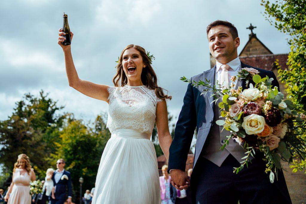 the-beacon-tunbridge-wells-wedding-photographer-032-1024x683