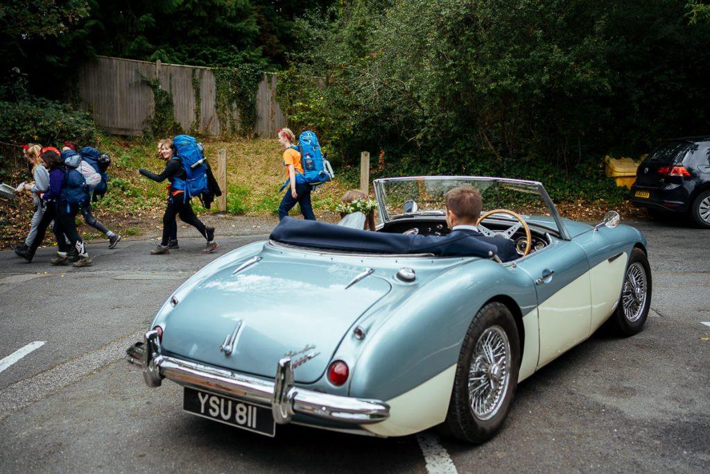 the-beacon-tunbridge-wells-wedding-photographer-034-1024x683
